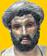 Pythagoras Lehrmittel